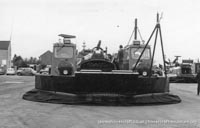 SRN6 being used in industry -   (The <a href='http://www.hovercraft-museum.org/' target='_blank'>Hovercraft Museum Trust</a>).